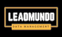 leadmundo logo 250x150